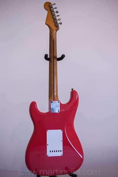 1958 Fender Stratocaster 04