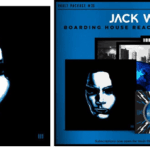 Scene News: Jack White Set Releases New Track 'Corporation'
