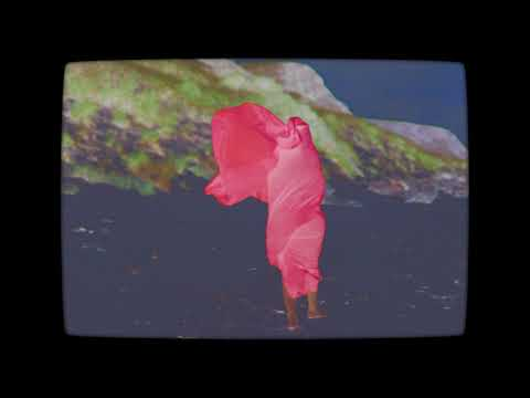Scene News: Complex Indie Folk Artist Mary Webb Announces New Single + Video