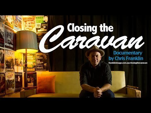 Scene News: Melbourne music venue favourite, CARAVAN, reopens at new location this Tuesday 3rd April 2018