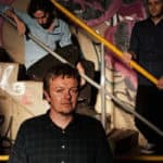 Scene News: WILD MEADOWS' single 'First Exit' and debut self-titled LP, released today, are a shoegaze dream!
