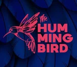 Scene News: Join the VIP Party this Wednesday to welcome newest Melbourne venue, The Hummingbird, in St Kilda.