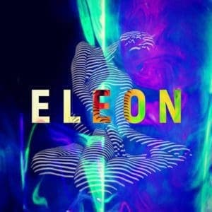 Scene News: American newcomer ELEON set to wow with If It Ain't Me!