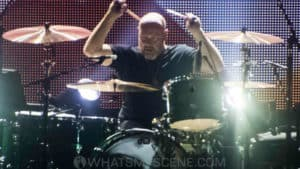 Snap Scene: Jason Bonham Led Zeppelin Experience , The Palais - Thursday 24th May 2018