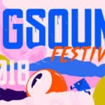 Scene News: BIGSOUND Festival Announces New Artists, Speakers, Parties and More