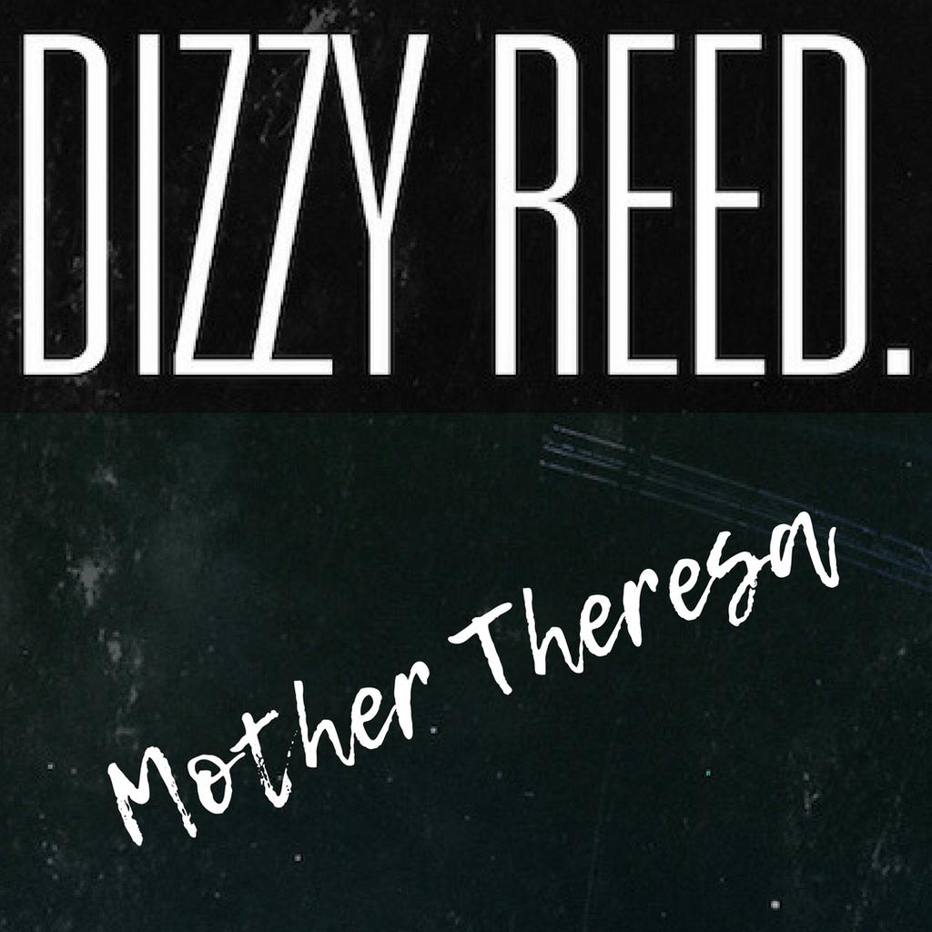 Scene News: DIZZY REED drops new single from Rock 'n Roll Ain't Easy
