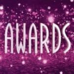 Scene News: 18th Annual Helpmann Awards Nominations in 42 categories announced