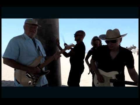 Video Scene: Mrs Moto video featuring Paul Johnson