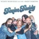 Scene News: Redro Redriguez & His Inner Demons: New Album & Melbourne Mini Fest!