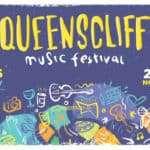 Scene News: Queenscliff Music Festival 2018 third line up announcement