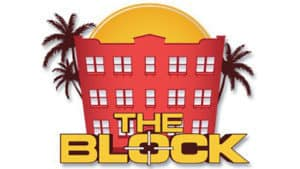 Recap Scene: The Block Gatwick All In Recap