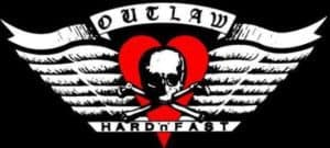 Scene News: OUTLAW HARDʽn'FAST 30TH reunion @ CHASERS - Friday 5th October