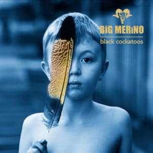 Scene News: Sydney Band BIG MERINO Release New Single, Black Cockatoos