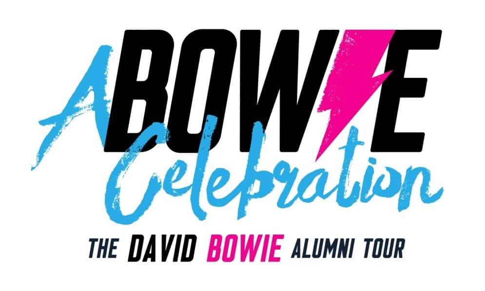 Scene News: David Bowie Alumni Announce Australian Concerts In May 2019