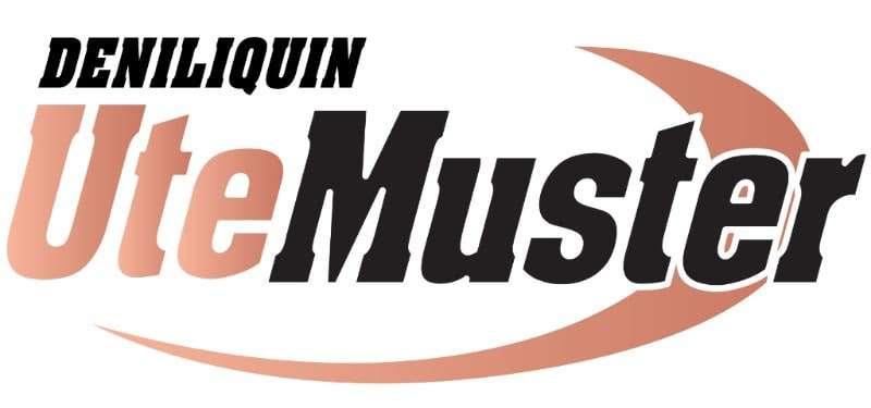 Scene News: Deni Ute Muster 21st Birthday Full Artist Announcement!
