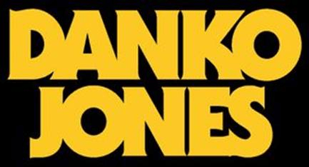 Scene News: DANKO JONES head back to Australia for their first headline tour in 15 years!