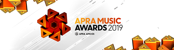 Scene News: APRA Awards highlights ~ Sarah Aarons takes home four APRA Music Awards and Amy Shark says Hi to the Peer-Voted APRA Song of the Year!