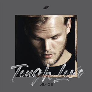 Scene News: AVICII: Tough Love feat. Agnes, Vargas & Lagola