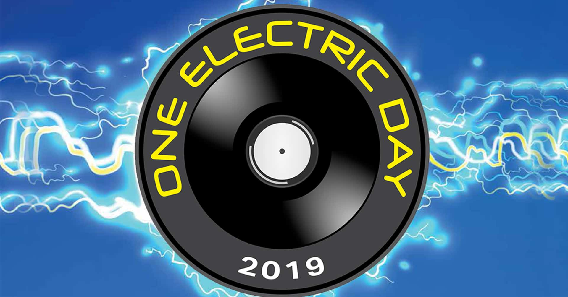 Scene News: One Electric Day Expands Nationally In 2019 | John Farnham Headlines