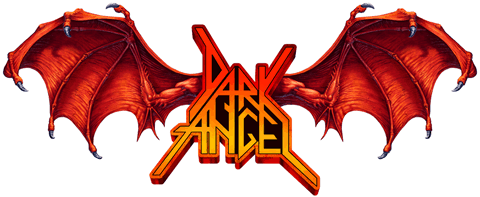 Scene News: Dark Angel Announce September 2019 Australian Tour