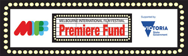 Scene News: MIFF Record Slate of Premiere Fund Films