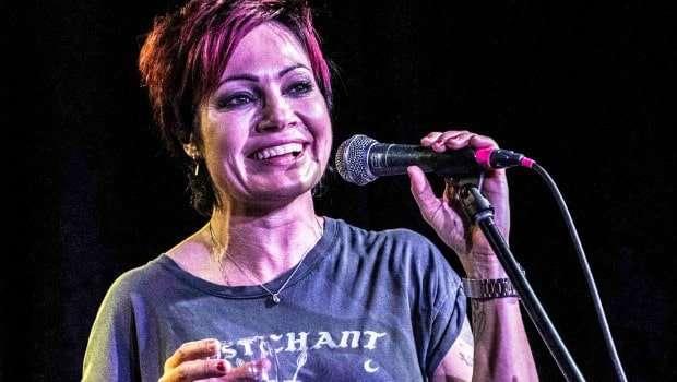 Snap Scene: Sarah McLeod, Sooki Lounge - 21st July 2019