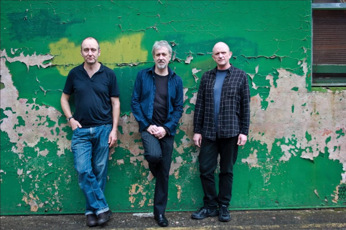 Scene News: The Necks to receive the Distinguished Services to Australian Music honour at 2019 Art Music Awards!
