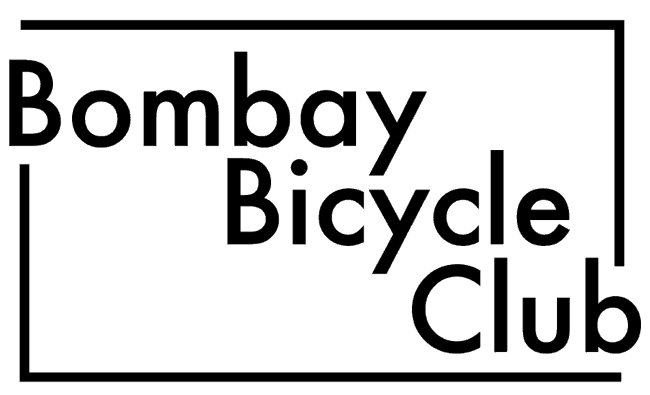 Scene News: Bombay Bicycle Club Celebrate Ten Years Of Debut Album With Rare Demos Ep