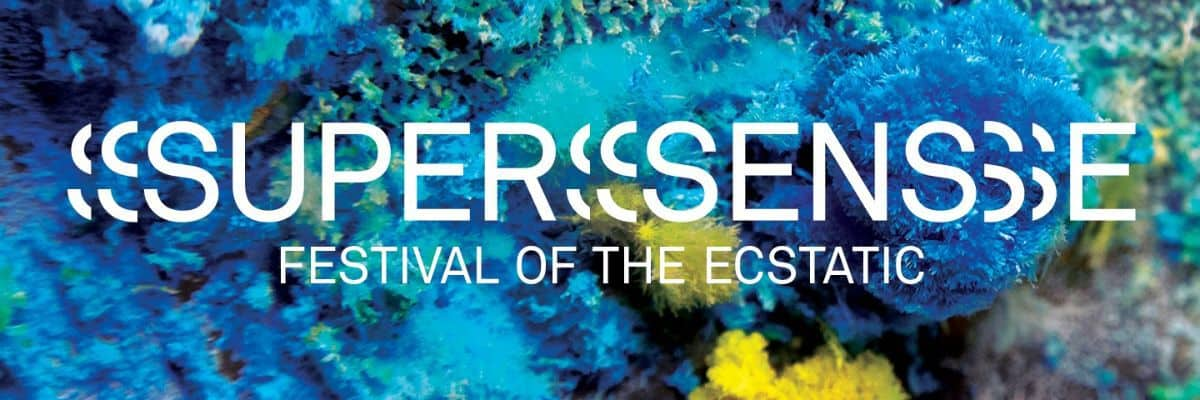Scene News: Arts Centre Melbourne's Supersense Festival Of The Ecstatic