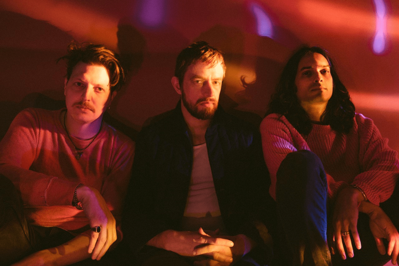 Scene News: YEASAYER Announce First Australian Headline Tour in 7 Years ~ PRE-SALE details here!