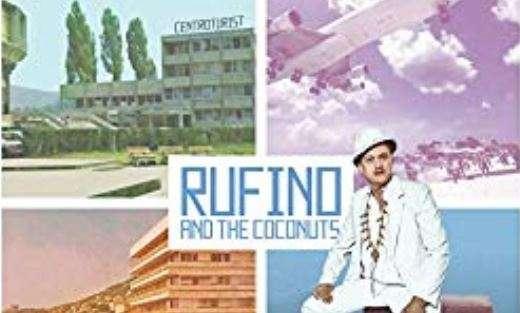 Q&A Scene: Track by Track ~ RUFINO & The COCONUTS