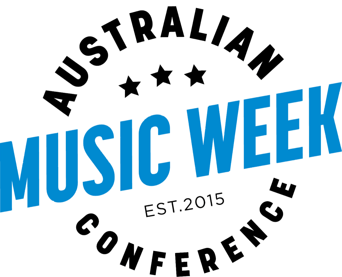 Scene News: Australian Music Week Conference is back November 6 - 10 2019