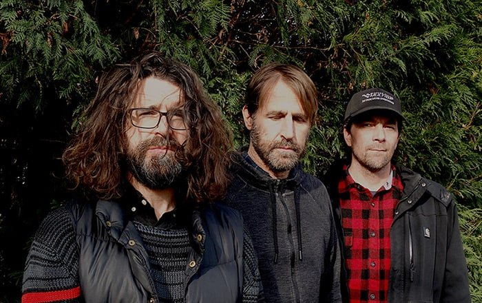 Scene News: SEBADOH Announce Long Awaited Return To Australia