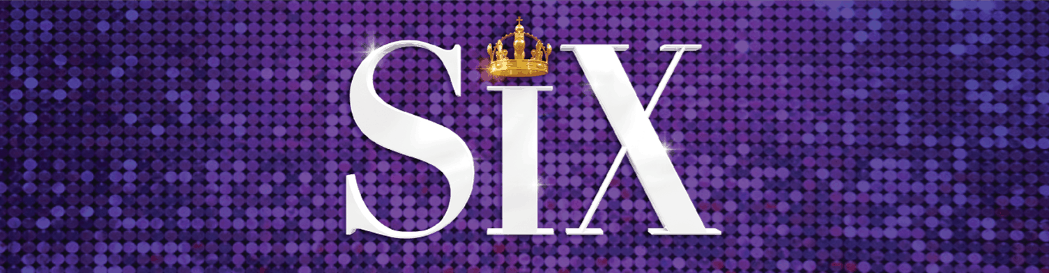Scene News: SIX THE MUSICAL'S Australian Queens Confirmed!