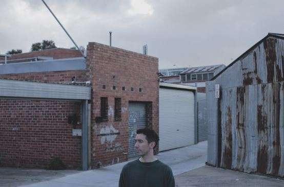 Q&A Scene: Munro ~ MUNRO MELANO