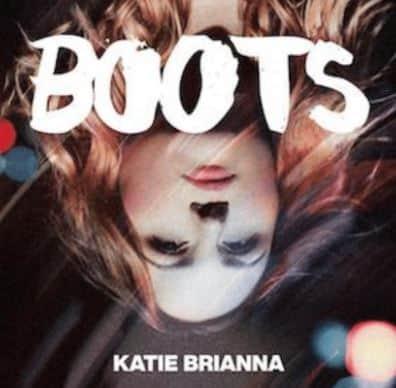 Q&A: Katie Brianna