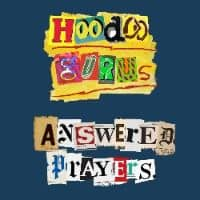 Scene News: Hoodoo Gurus release Answered Prayers and Announce Tour Dates