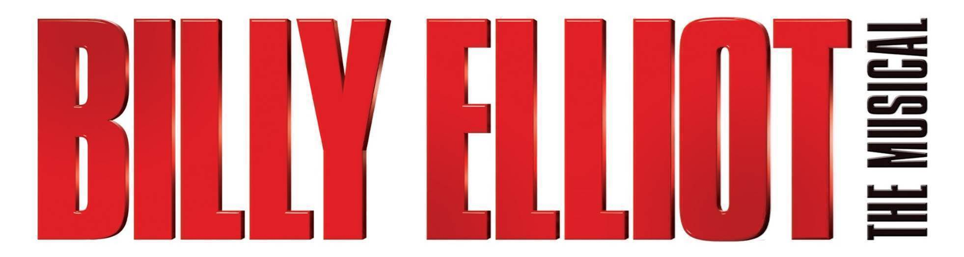 Scene News: BILLY ELLIOT THE MUSICAL Arrives in Melbourne in Two Weeks!