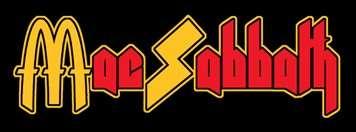 Scene News: MAC SABBATH Announce May 2020 Australian Tour
