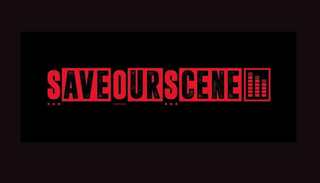 Scene News: 12,000 sign SAVE OUR SCENE petition in support of Victoria's live music venues as survey results confirm industry faces collapse