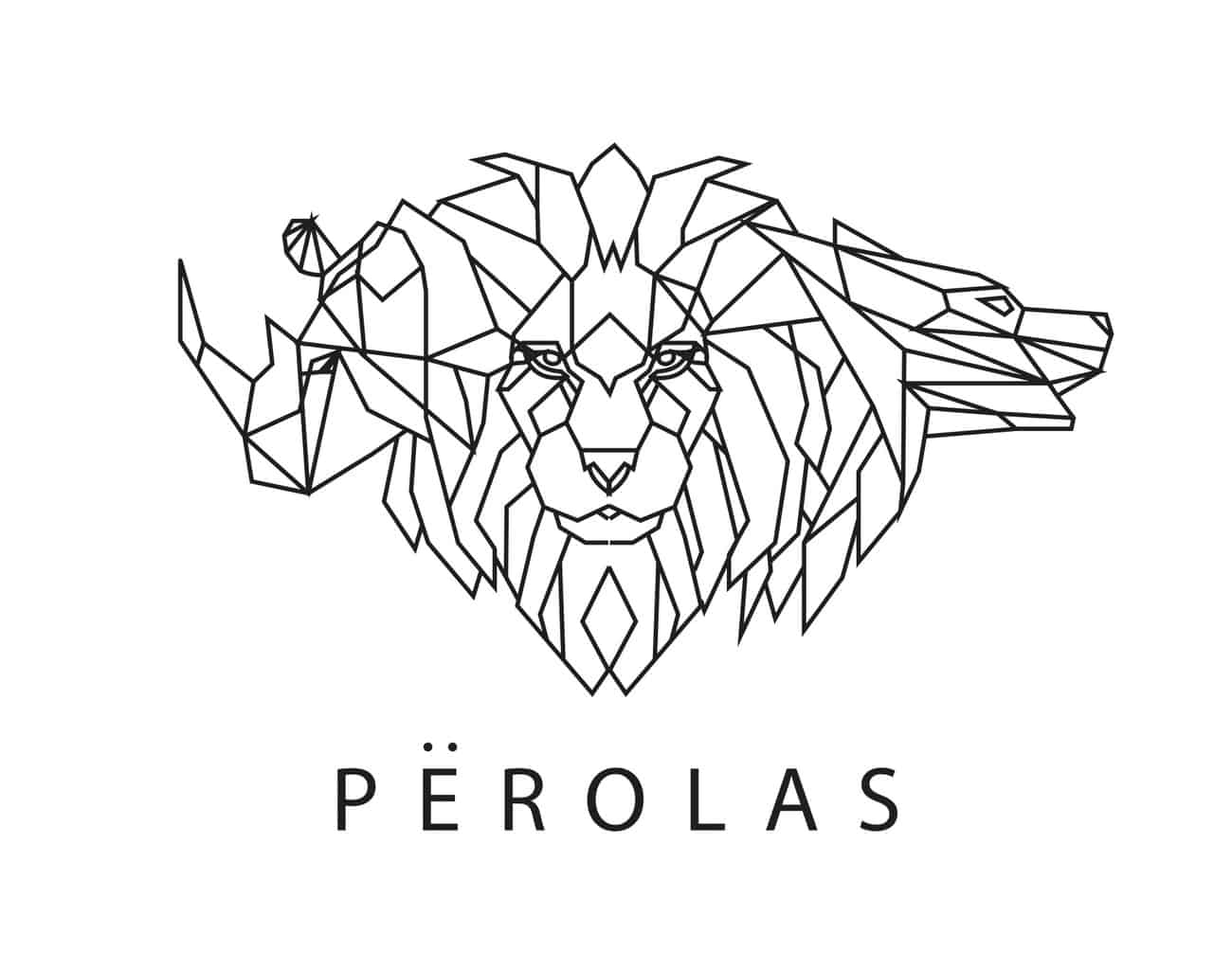 Scene News: PEROLAS Release 'Watercolours' Single and Video