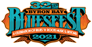 Scene News: 2021 BLUESFEST Releases Historical First Artist Announcement