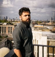 Scene News: PASSENGER shares his love for the planet and his new release, A Song for the Drunk and Broken Hearted.