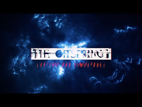 Scene News: The Offspring Release First New Music In Almost A Decade. 'Let The Bad Times Roll' Set for April 16 Release