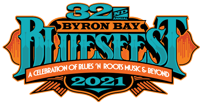 Scene News: BLUESFEST IS CANCELLED FOR TWO YEARS IN A ROW