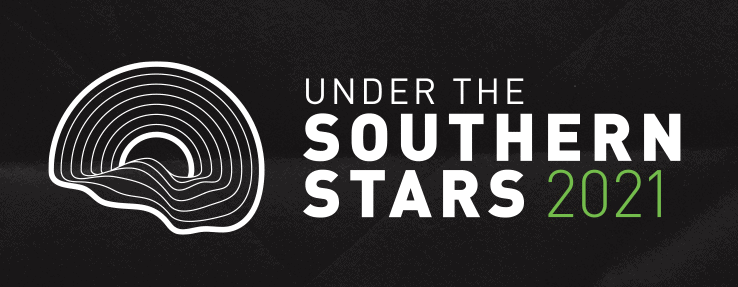 Scene News: POSTPONED. Under The Southern Stars Concert Series To Move to 2022