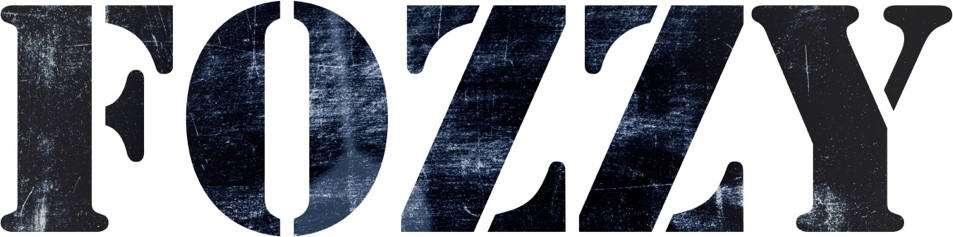 Scene News: FOZZY Drop Unprecedented Video For New Single 'Sane'