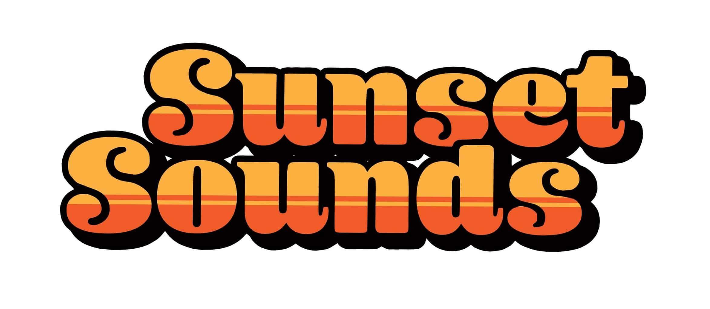 Scene News: SUNSET SOUNDS SET TO DELIGHT HASTINGS FORESHORE RESERVE ON NOVEMBER 28, 2021