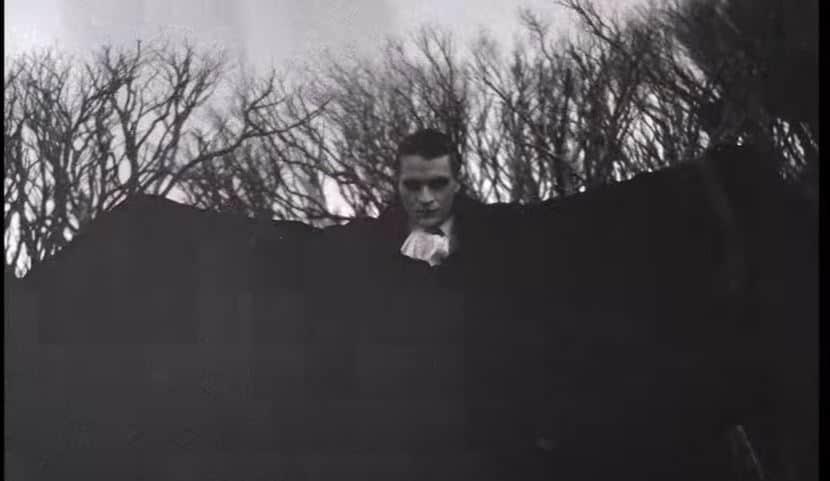 Scene News: The Datsuns premiere Sci-Fi inspired, dystopian riff rockin' 'Dehumanise' video, directed by Sam Kristofski