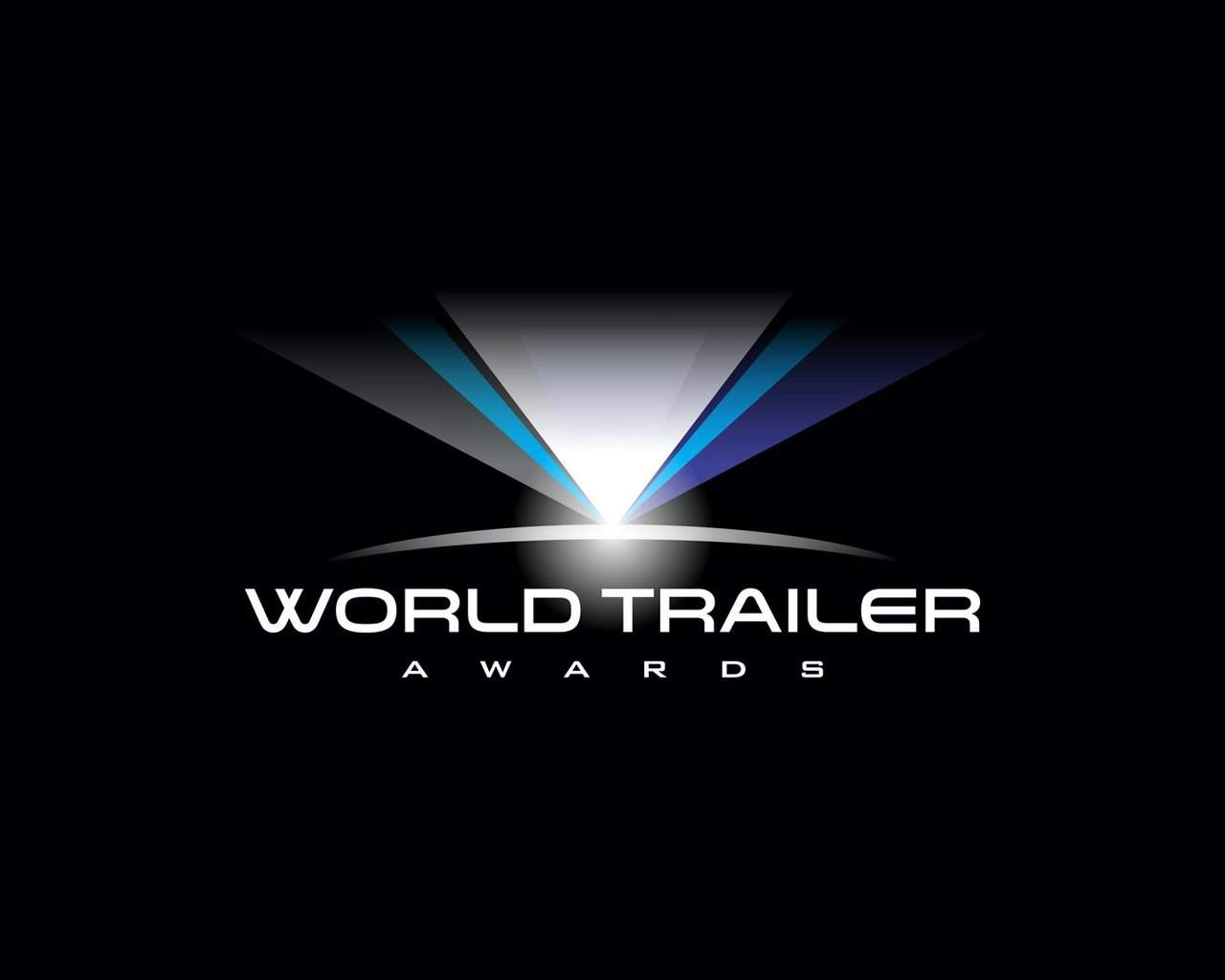 Scene News: World Trailer Awards 2022 Announces Inaugural Competition Honouring the World's Top Creatives in Entertainment Marketing ~ OPEN FOR ENTRIES